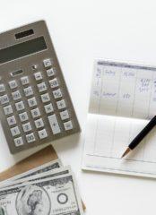 Финансовые активы компаний: Часть 2. Отражение в МСФО.