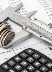 Финансовые активы компаний: Часть 1. Отражение в РСБУ.