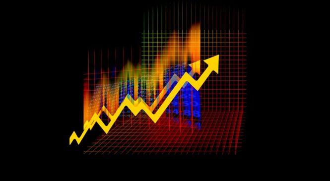 """""""Русгидро"""" разместит 3-летние евробонды на 15 млрд руб с доходностью 8,983%"""