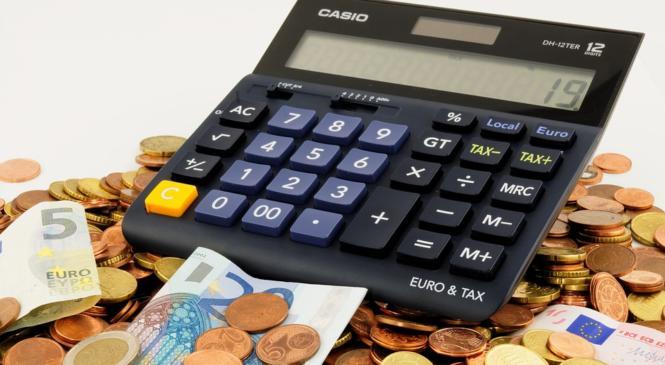 Как анализировать отчёт о движении денежных средств (ОДДС)
