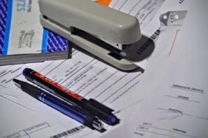 анализ бухгалтерской отчетности