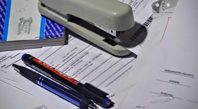 Как проводить анализ бухгалтерского баланса