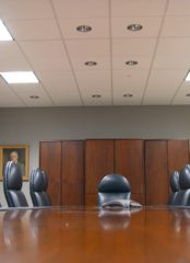Понятие и сущность корпоративных финансов