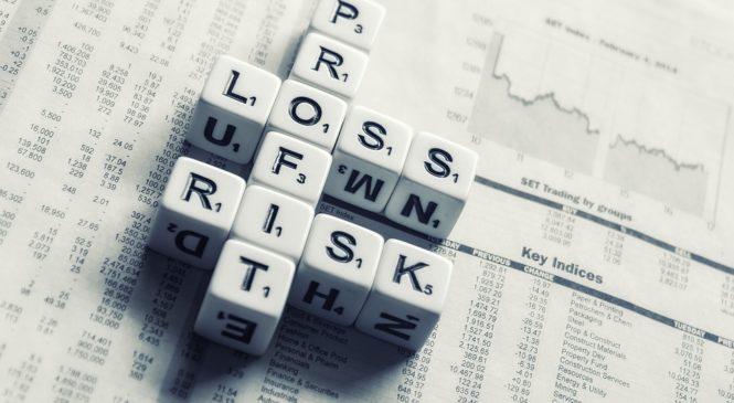 Почему вложения в непубличные компании рискованны?