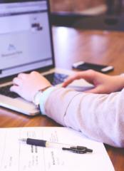 Бухгалтерские онлайн сервисы для малого бизнеса