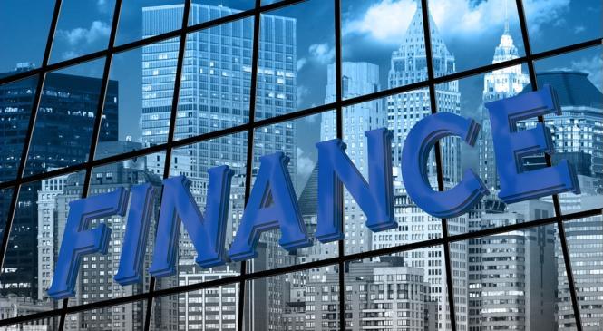 Основные понятия фондового рынка, которые необходимо знать начинающему трейдеру