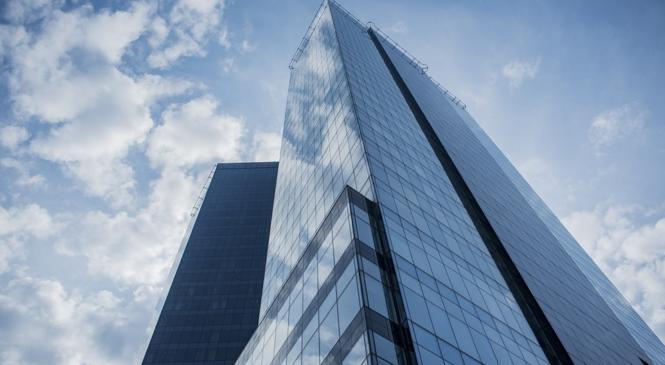 Понятие системы управления корпоративными финансами и ее назначение