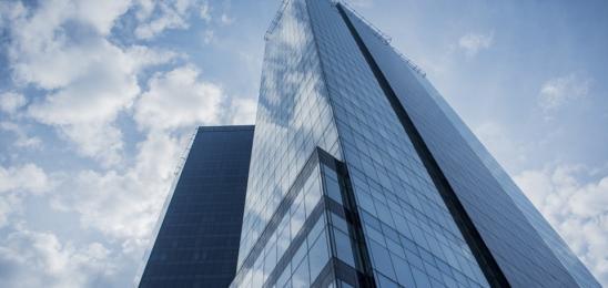 события обзор банки
