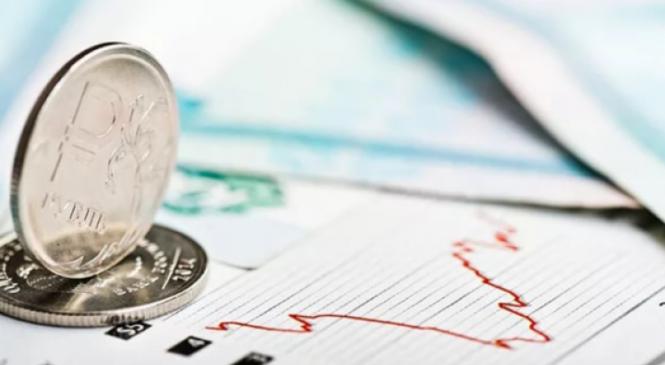 Глава ВТБ ожидает сохранения ключевой ставки в феврале на уровне 6,25% годовых