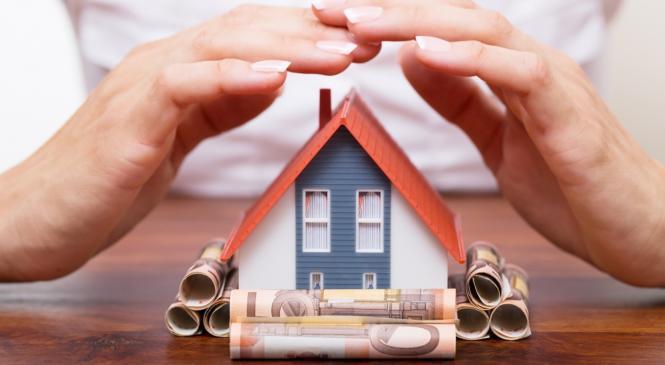 Как сохранить свои сбережения, а не растратить их?