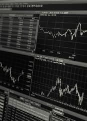Аналитика и обзор рынка: 23 ноября 2018