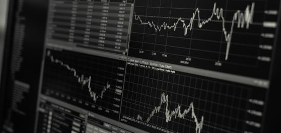 обзор рынка и аналитика