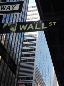 самые крупные биржи мира