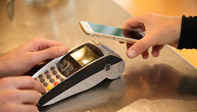 Особенности и функции систем Apple Pay и Samsung Pay