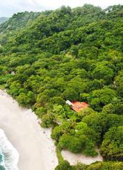 Коста-Рика заняла 1 место в списке лучших стран для жизни на пенсии