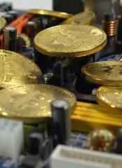 10 причин не доверять криптовалютам