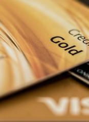 Для чего нужны корпоративные банковские карты