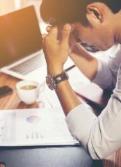 Страхование на случай увольнения: как это работает?