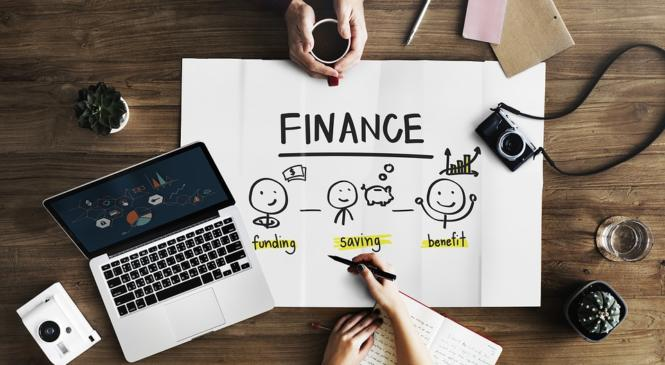 Что должен уметь казначей при управлении финансами организации?