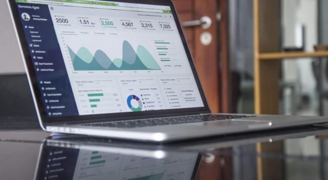"""Пройдите специализированный онлайн курс: """"Финансовый менеджмент (корпоративные финансы)""""""""!"""