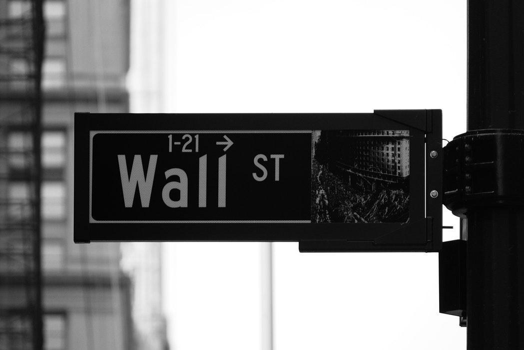 Что будет с долларом и рублем после победы Байдена?