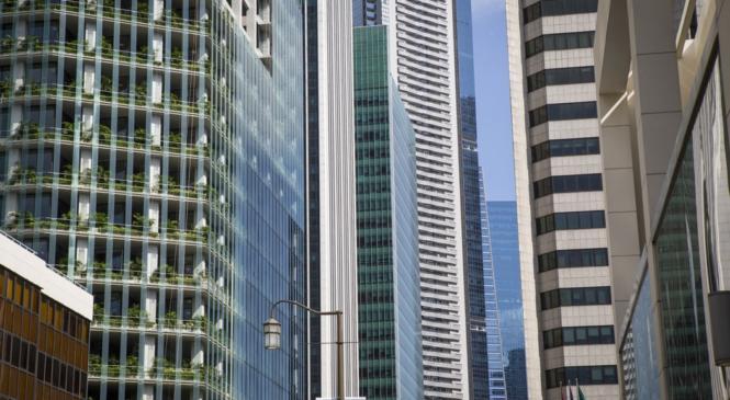 Как зарабатывать на инвестициях в ПИФы недвижимости?