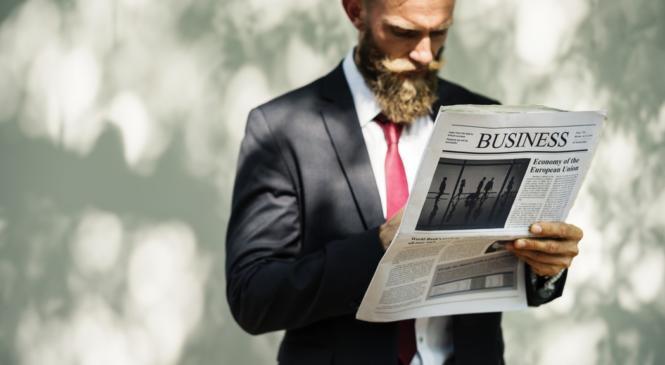 Топ самых неудачных IPO в истории