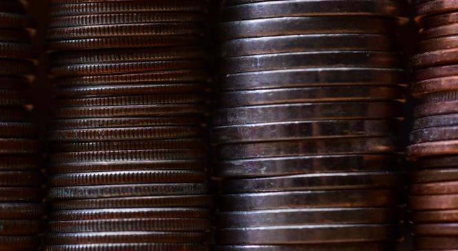 Какие способы сбережения и инвестирования будут актуальны в 2019 году?