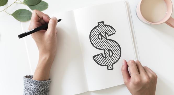 Советы по формированию оптимального инвестпорфтеля на 2019 год