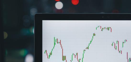 фондовые индексы