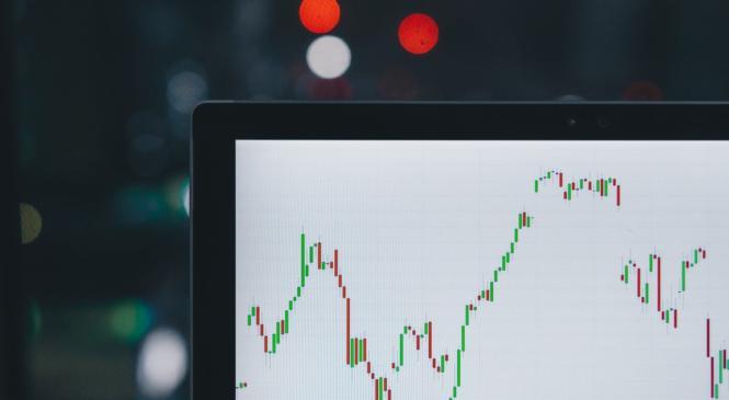 Как фондовые индексы помогают начинающим инвесторам зарабатывать?