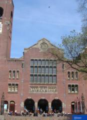 Первое IPO в мире состоялось на бирже Амстердама