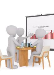 Как оптимизировать банковские комиссии для бизнеса