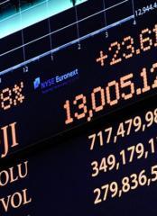Единственной компанией  из первоначального состава индекса Dow Jones является General Electric, добавленная в его состав в 1896 году