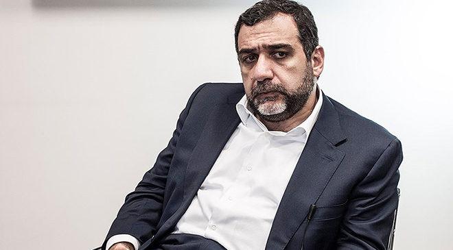 Предприниматель Рубен Варданян принял предложение войти в совет директоров АКРА