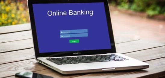 банкинг