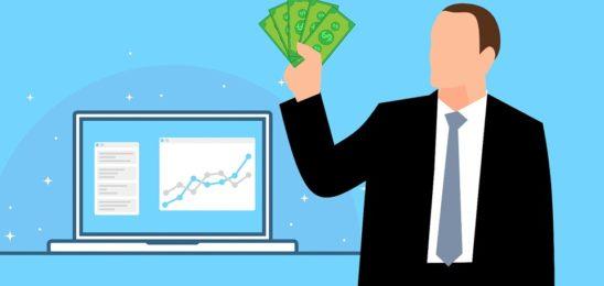 основные понятия инвестиций