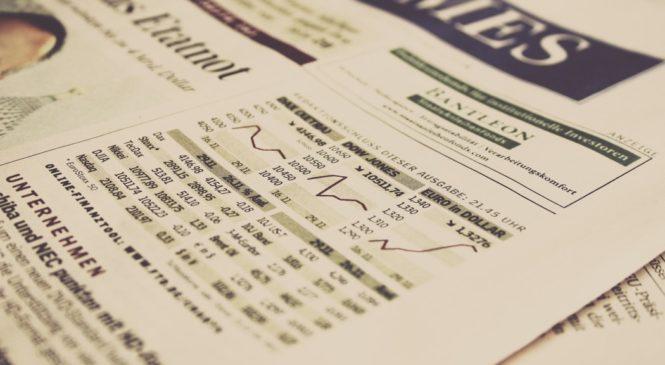 Актуальные инвестидеи. Подборка от ВашКазначей