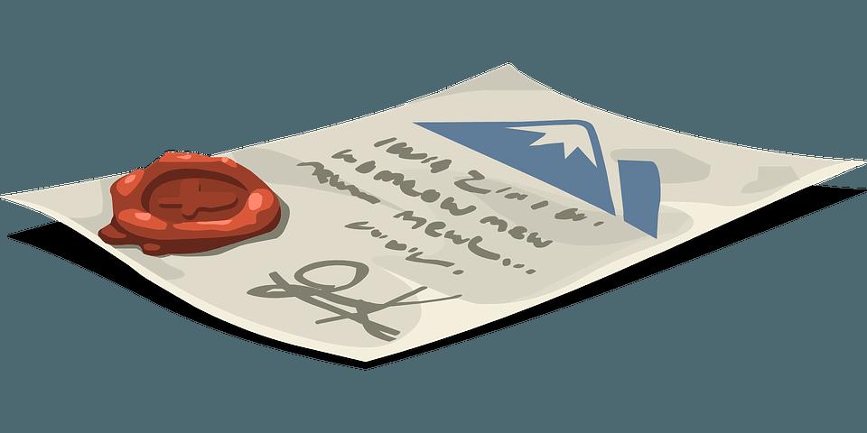 Что такое банковская гарантия для тендера: особенности оформления