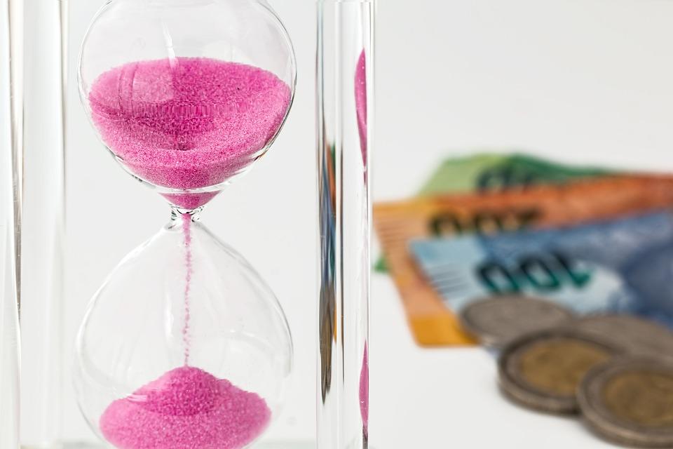 Как управлять финансами предприятия в кризис?