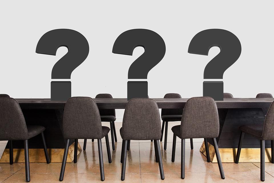Как совет директоров утверждает дивидендную политику компании?