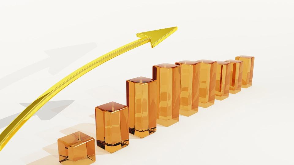 5 шагов к эффективному корпоративному казначейству