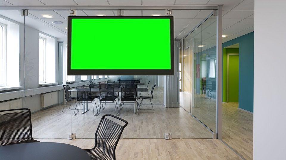 Преимущества использования виртуальных офисов для бизнеса