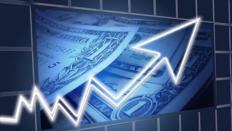 Почему инвесторы в 2020 году будут доверять доллару больше, чем евро?